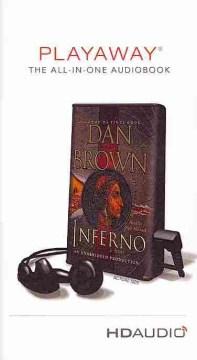Inferno : a novel - Dan Brown