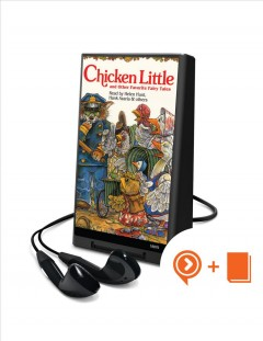 Chicken Little : and other favorite fairytales.