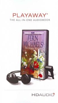 Breaking news - Fern Michaels