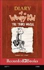 Diary of a wimpy kid : The third wheel - Jeff Kinney