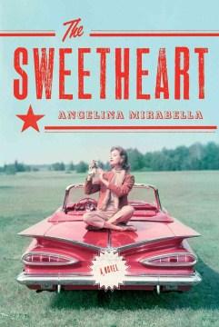 Sweetheart - Angelina Mirabella