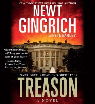 Treason - Newt Gingrich