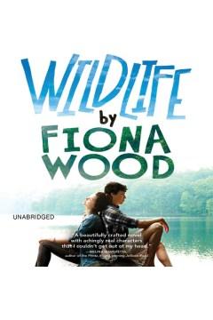 Wildlife - Fiona (Fiona Anna) Wood