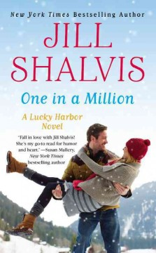 One in a Million : Library Edition - Jill Shalvis