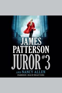 Juror #3 : - James Patterson