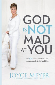 Perfect Love : You Can Experience God's Total Acceptance - Joyce; McCollom Meyer