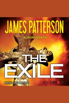 The exile - James Patterson