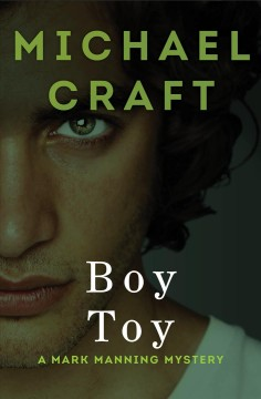 Boy toy - Michael Craft