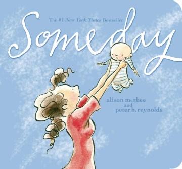 Someday - Alison McGhee