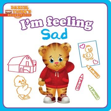 I'm feeling sad - Natalie Shaw
