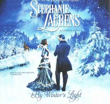 By winter's light - Stephanie Laurens