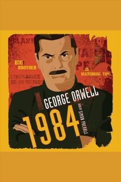 1984 : a novel - George Orwell