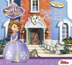 Royal Prep Academy - Bill Scollon