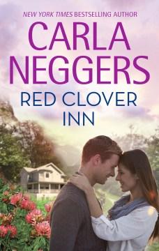 Red Clover Inn - Carla Neggers