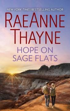Hope on Sage Flats - RaeAnne Thayne
