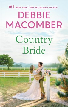 Country bride - Debbie Macomber