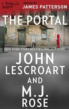 The Portal - John T Lescroart