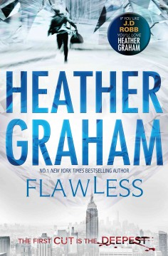 Flawless - Heather Graham