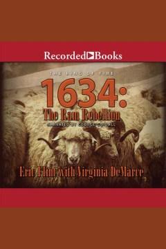 1634 : the Ram rebellion - Eric Flint