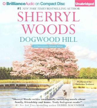 Dogwood Hill - Sherryl; Traister Woods