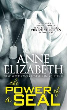 The power of a SEAL - Anne Elizabeth