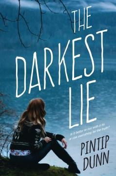Darkest Lie - Pintip Dunn