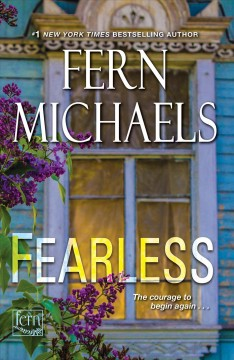 Fearless : - Fern Michaels