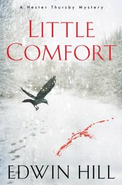 Little Comfort - Edwin Hill