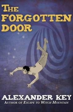Forgotten Door - Alexander Key