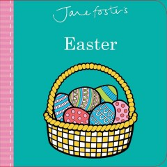 Jane Foster's Easter. - Jane Foster