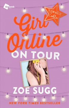 Girl online : on tour - Zoe Sugg