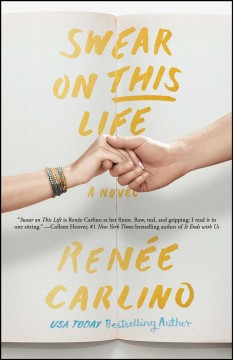 Swear on this life : a novel - Renée Carlino