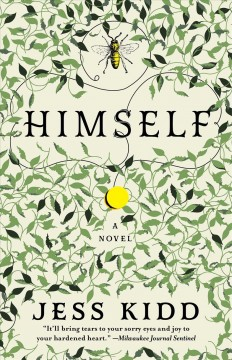 Himself : a novel - Jess Kidd