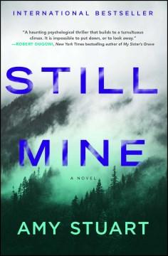 Still Mine - Amy Stuart