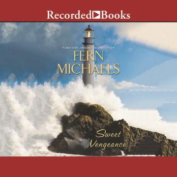 Sweet vengeance - Fern Michaels