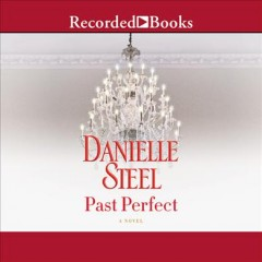 Past perfect - Danielle Steel