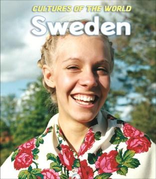 Sweden - Ethel Gofen