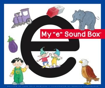My e sound box - Jane Belk Moncure
