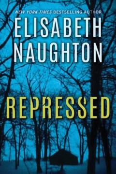 Repressed - Elisabeth Naughton