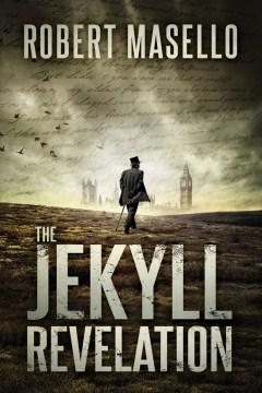 Jekyll Revelation - Robert Masello