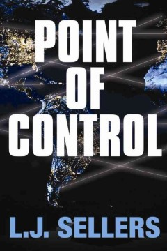 Point of Control - L. J Sellers