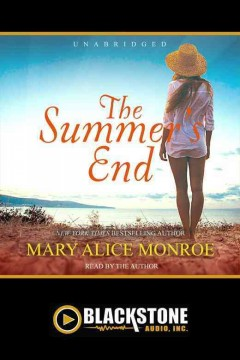 The summer's end - Mary Alice Monroe