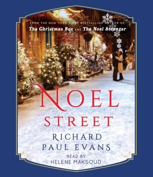 Noel Street - Richard Paul Evans