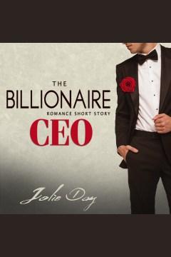 The billionaire CEO - Jolie Day
