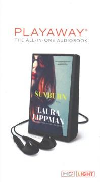 Sunburn - Laura Lippman