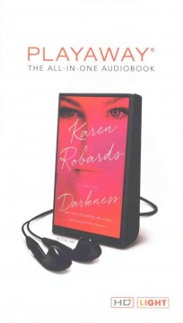 Darkness : a thriller - Karen Robards