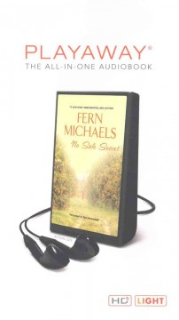 No safe secret - Fern Michaels