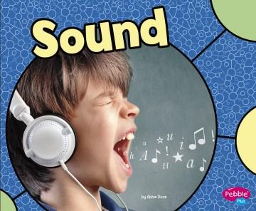 Sound - Abbie Dunne