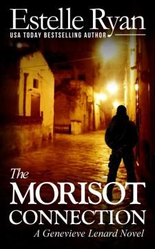 The Morisot Connection - Estelle Ryan