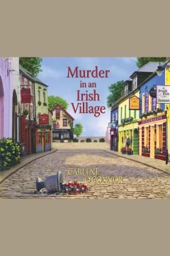 Murder in an Irish village - Carlene O'Connor